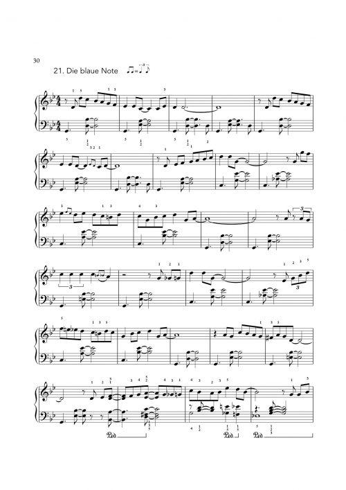 DMK-Band 2-Stück 21