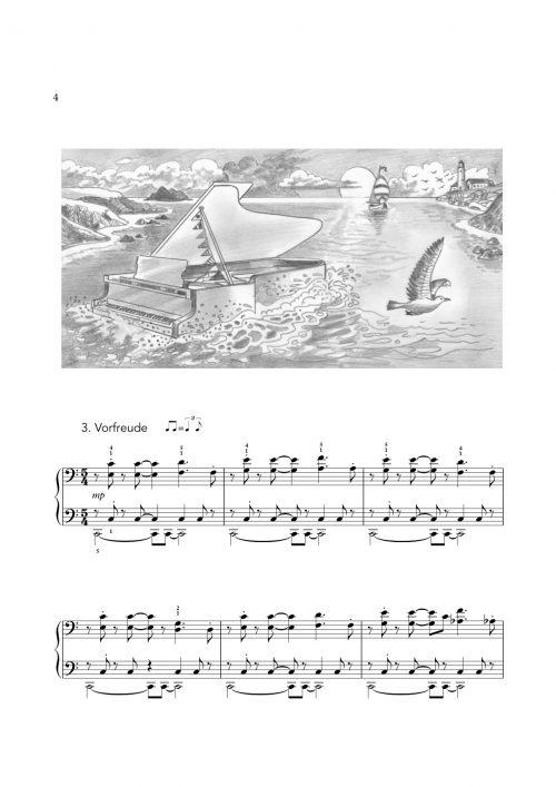 DMK-Band 2-Stück 3