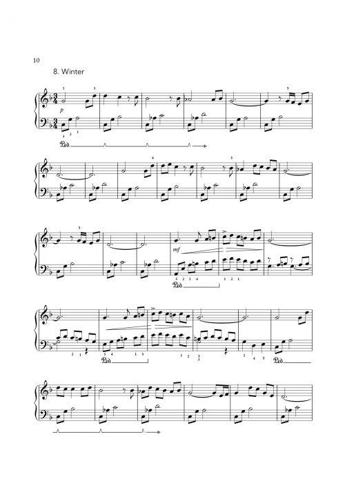 DMK-Band 2-Stück 8