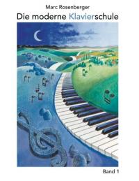 Klavierschule 1 gross