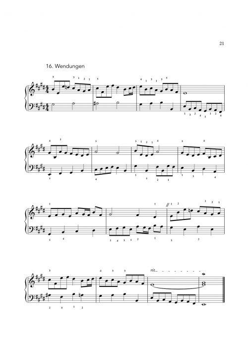 Wendungen (Stück16-Band2)